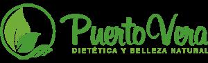 Puertovera